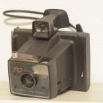 Máquinas instantáneas: Polaroid Zip