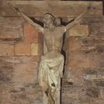 Cristo de O Cebreiro 2002-2014